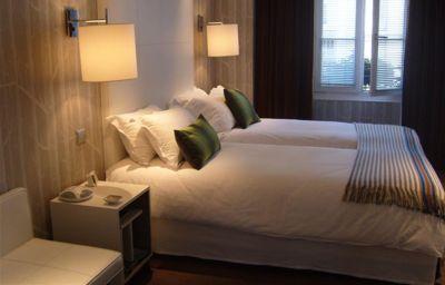 Le_Placide_St_Germain_des_Pres-Paris-Double_room_standard-13-393271.jpg