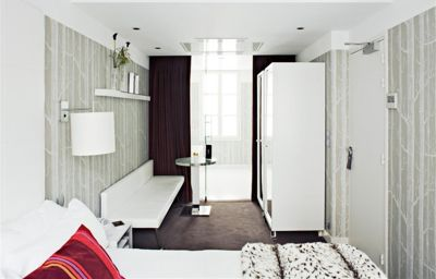 Le_Placide_St_Germain_des_Pres-Paris-Double_room_superior-393271.jpg