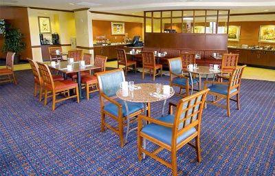 Courtyard_Harrisburg_WestMechanicsburg-Mechanicsburg-Restaurant-8-393480.jpg