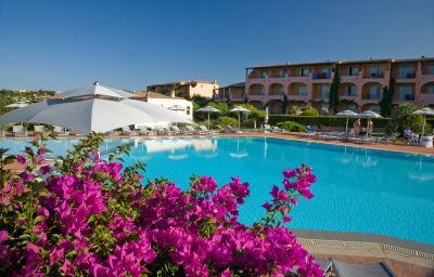 Grand_Hotel_In_Porto_Cervo-Arzachena-Pool-1-393677.jpg