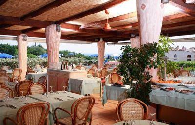 Grand_Hotel_In_Porto_Cervo-Arzachena-Restaurant-1-393677.jpg