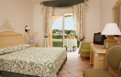 Grand_Hotel_In_Porto_Cervo-Arzachena-Room-1-393677.jpg