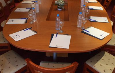Premier-Veliko_Turnovo-Meeting_room-1-393853.jpg