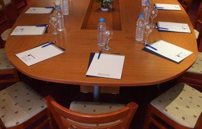Meeting room Premier