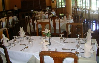 Restaurant Bandarawela