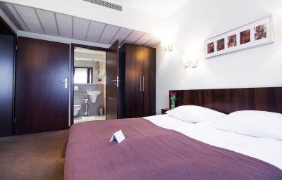 Park_Hotel_Diament-Katowice-Junior_suite-4-394544.jpg