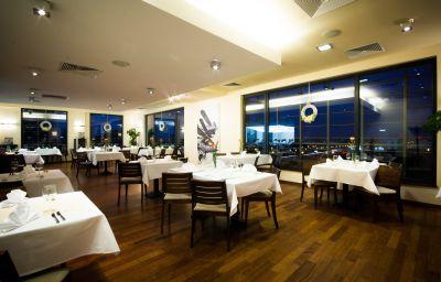 Restaurant Park Hotel Diament