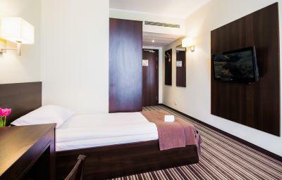 Park_Hotel_Diament-Katowice-Single_room_standard-2-394544.jpg