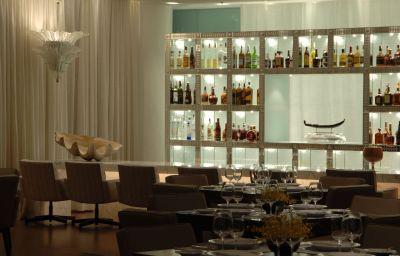 Restaurant HOTEL FASANO RIO DE JANEIRO