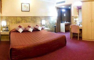 Royal_Regency-Chennai-Room-394898.jpg