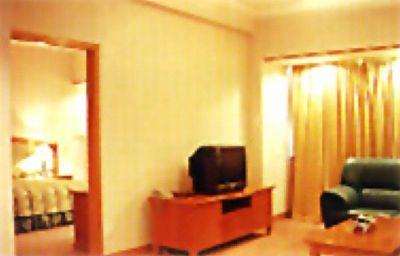 Zhuhai_Te_Qu_Lou_Hotel-Beijing-Room-1-394985.jpg