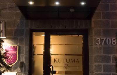 HOTEL_KUTUMA-Montreal-Exterior_view-1-395141.jpg
