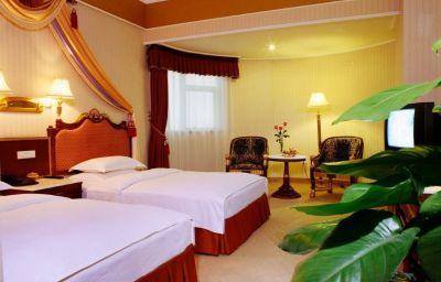 Transcentury_Hotel-Nanning-Standardzimmer-1-395156.jpg