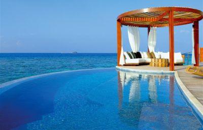 Pokój W Retreat & Spa - Maldives