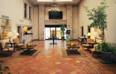 American_Eurotel-Saltillo-Hall-396274.jpg
