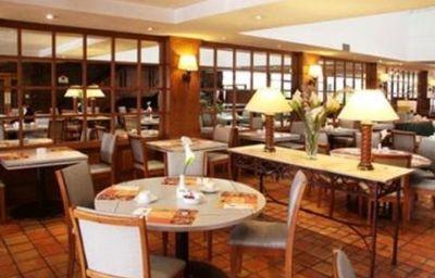 American_Eurotel-Saltillo-Restaurant-1-396274.jpg
