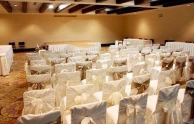 American_Eurotel-Saltillo-Conference_room-396274.jpg