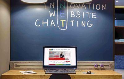 ibis_Istanbul-Istanbul-Room-3-396393.jpg