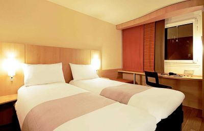 Room ibis Istanbul Istanbul (İstanbul)