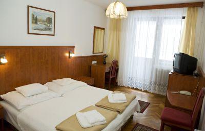 Double room (standard) Helios