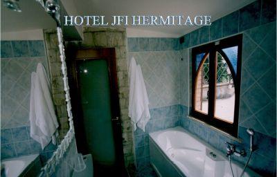 JFI_Hermitage-Assisi-Suite-4-396859.jpg
