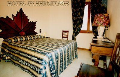 Double room (superior) JFI Hermitage