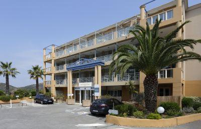 Foto Horizon Bleu Résidences et Hotels Uniques
