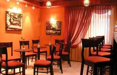 Nikola_House_Hotel-Nizhniy_Novgorod-Hotel-Bar-1-397726.jpg