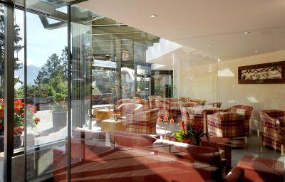 Helvetia_Intergolf-Montana-Hotel_indoor_area-397979.jpg