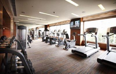 Crowne_Plaza_GURGAON-Gurgaon-Fitness_room-5-398032.jpg