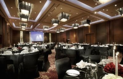 Crowne_Plaza_GURGAON-Gurgaon-Hall-8-398032.jpg
