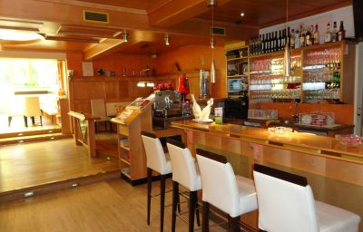 Restaurant Stockinger Business Ansfelden (Upper Austria)