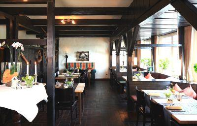 Restaurant Gutsschänke Holsterfeld