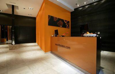 Petit_Palace_Plaza-Malaga-Hall-398384.jpg
