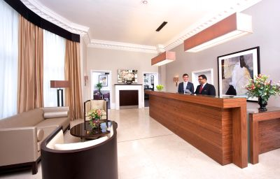 Fraser_Suites_Queens_Gate-London-Reception-398644.jpg