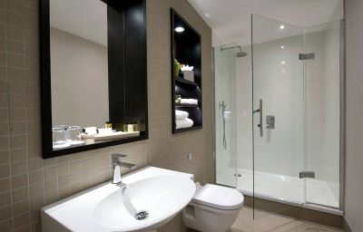 Fraser_Suites_Queens_Gate-London-Info-2-398644.jpg