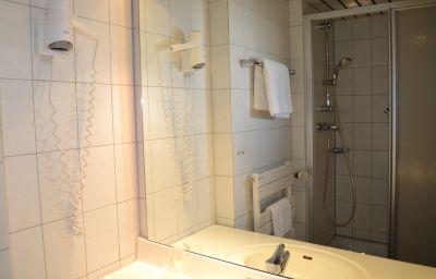 Salle de bains Minerva