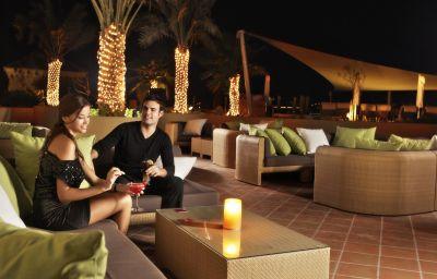 Amwaj_Rotana_Jumeirah_Beach-Dubai-Hotel_bar-2-398924.jpg
