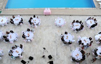Pelikan-Silivri-Banquet_hall-3-399096.jpg