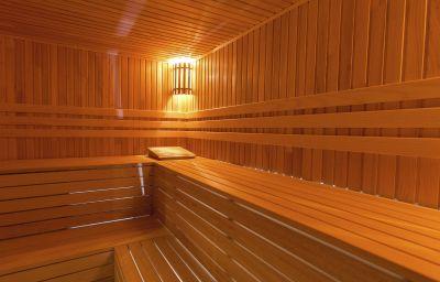 Best_Western_Hotel_Stella-Zagreb-Sauna-2-399374.jpg