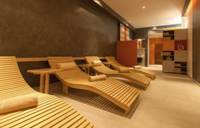 Best_Western_Hotel_Stella-Zagreb-Rest_area-399374.jpg