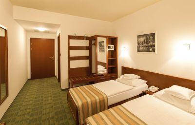Best_Western_Hotel_Stella-Zagreb-Double_room_standard-5-399374.jpg
