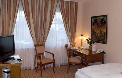 Villa_Monte_Vino-Potsdam-Single_room_standard-399447.jpg