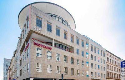 Mercure_Hotel_Art_Leipzig-Leipzig-Info-3-399538.jpg
