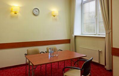 Focus_Szczecin-Szczecin-Conference_room-5-399751.jpg