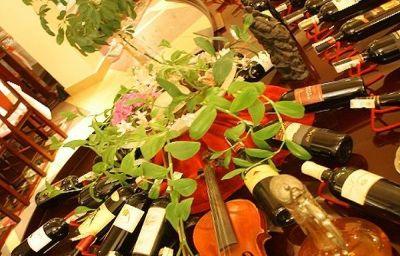 Baron_Hotel_Restaurant-Tirana-Info-2-399847.jpg