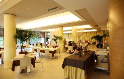 Restaurant 1 Rivus