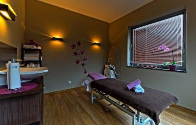 Oliwski-Gdansk-Massage_room-1-400351.jpg