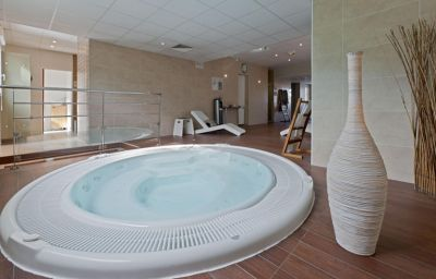 Wellness mmv Resort & Spa Cannes Mandelieu