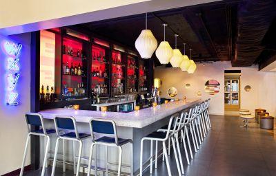 ALOFT_NASHVILLE_WEST_END-Nashville-Hotel-Bar-400904.jpg